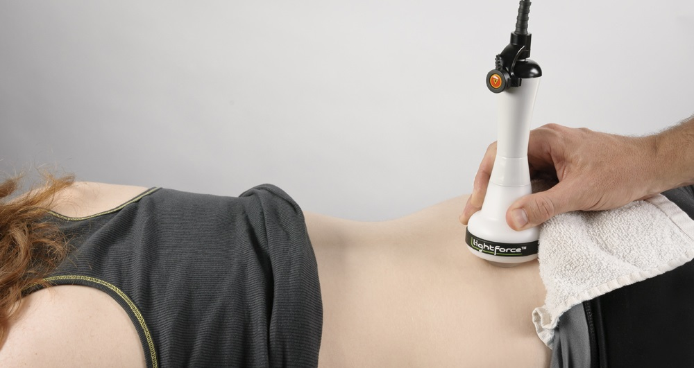 Chiropractor vs Physical Therapist: What's The Difference?
