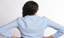 Can a Chiropractor Help With Hip Pain?