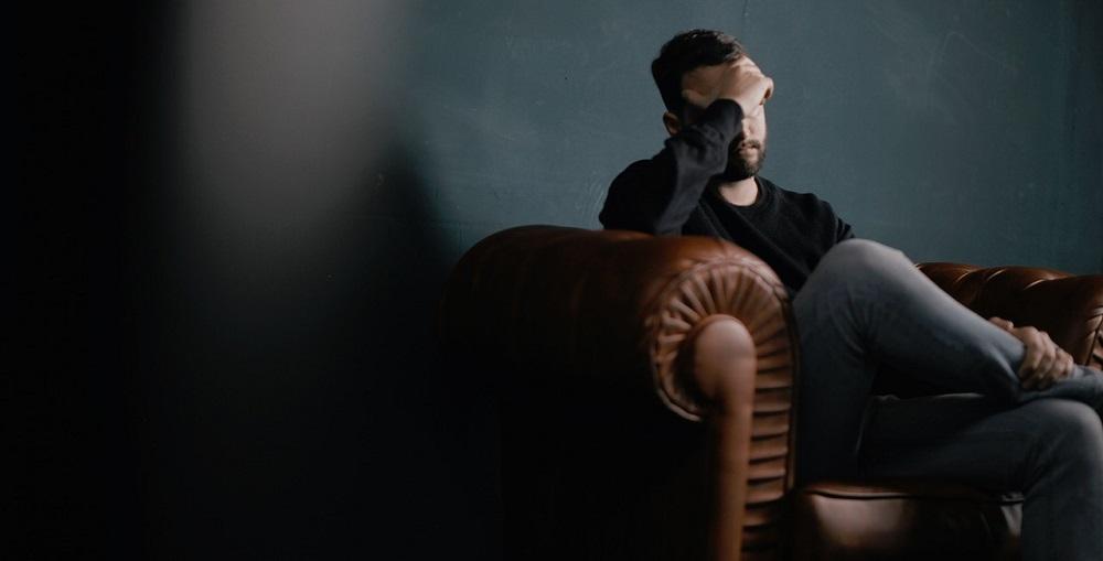 Chiropractic Treatment May Help With Vertigo Symptoms